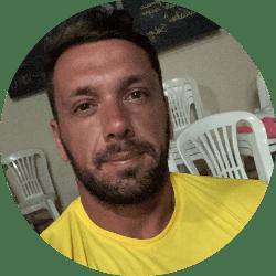 Felipe Roman