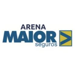 Etapa One Beach Tennis/Arena Maior Seguros - Circuito BT 2020/2021 - Dupla Feminina 40+