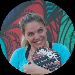 Adriana Puig