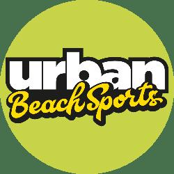 Urban Beach Sports