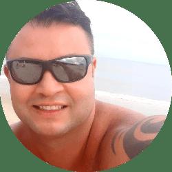 Marcelo Adriano Ferreira