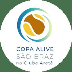 Copa Alive