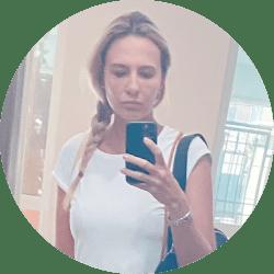 Fernanda Costabile