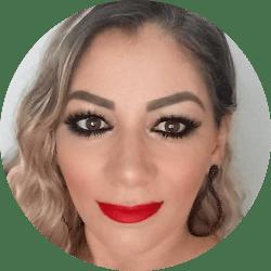 Regina Pinheiro