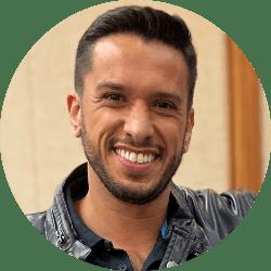 Luiz Claudio Carvalho