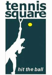2ª Etapa Torneio Amigos do Tennis - Australian OPEN 2021 - Open