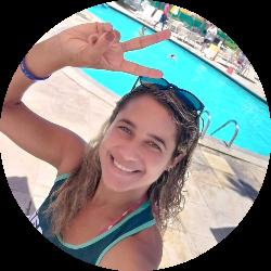 Vanessa Silveira