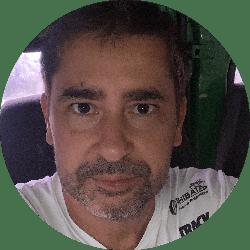 Richard Cuesta Faria