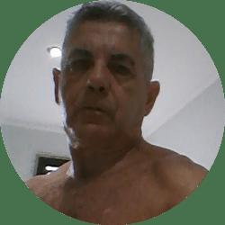 Vanderli Martins de Souza