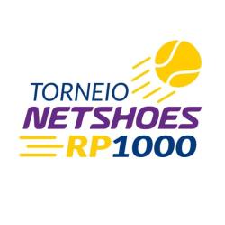 TORNEIO NETSHOES RP 1000  - Qualifying
