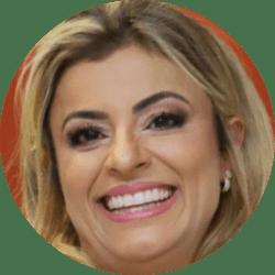Shana Geisler Carvalho