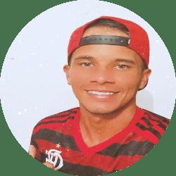 Igor Freitas Ferreira