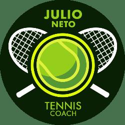 Ranking Alunos Professor Júlio Neto
