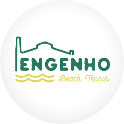 Engenho Beach Tennis
