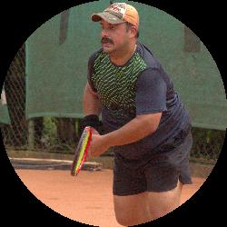 Diogo Montanaro Pedroso