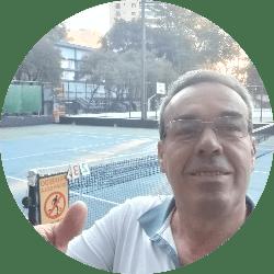Elder Oliveira