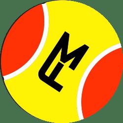Flavia Muniz Beach Tennis