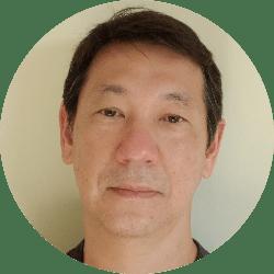 Flavio Nishimura