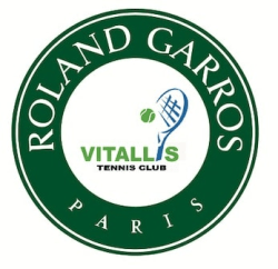 Roland Garros - 2021