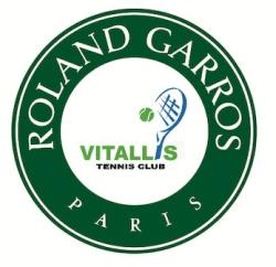 Roland Garros - 2021 - Roland Garros - 500