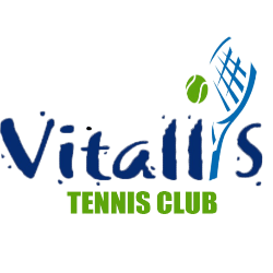Condomínio Vitallis