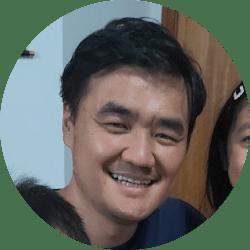 Eugenio Satoshi Kobayashi