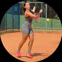 Raquel Penna