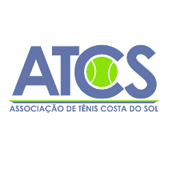 Associação de Tênis Costa do Sol