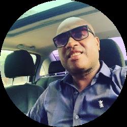 Leo Souza