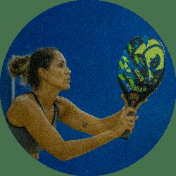 Natália Ramos