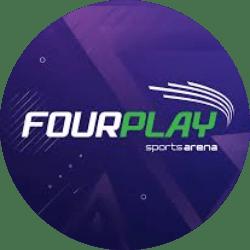 Fourplay SportsArena