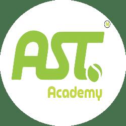 AST Academy