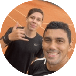 Anderson Beraldo