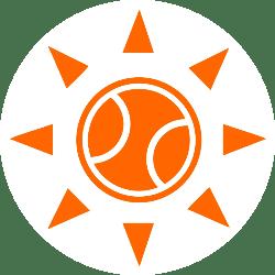 Federação Mineira de Tênis - Beach Tennis