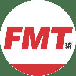 01.Ranking FMT - Infanto/Juvenil - Simples 11 anos