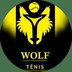 Wolf Tênis