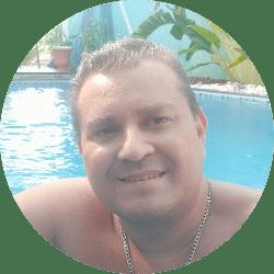 Carlos Henrique Daguilla