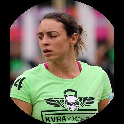 Livia Coelho