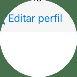 Rogério Evaristo