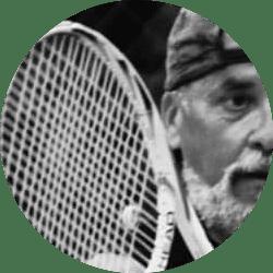 Jediael Antunes Oliveira