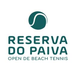 Reserva do Paiva Open - Dupla Mista D