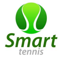 Etapa Smart Tennis - Itupeva/SP