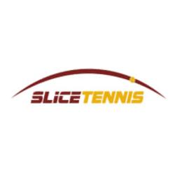 Etapa Slice Tennis - 4M