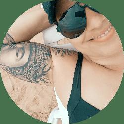 Monalisa Dias Cand Sousa