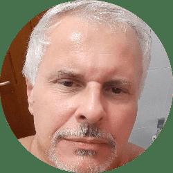Maurício Cibreiros da Silva
