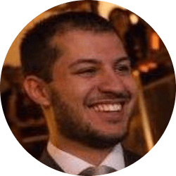 Nathan Emediato