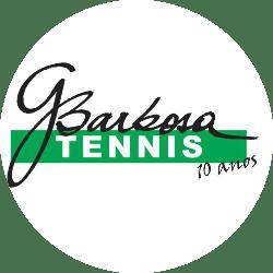 Acd Givaldo Barbosa Tennis