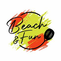 Circuito Beach&fun -  ed. HIC6  Limeira-SP - Feminina C