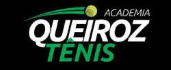 Etapa Academia Queiroz Tennis - 4M