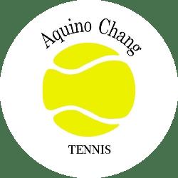 Aquino Chang